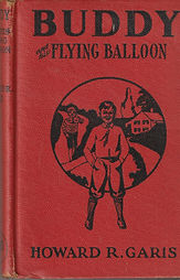 Buddy and his Flying Balloon-Garis (2).j