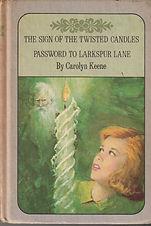 Nancy Drew - Twisted Candles (3).jpg