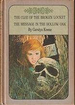 Nancy Drew - Broken Locket (2).jpg