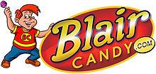 BLAIR CANDY LOGO.jpg