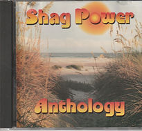 Shag Power Anthology-Various.jpg