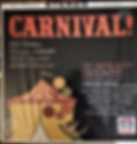Carnival - collipe band (2).jpg
