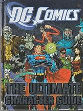 DC Comics Ultimate-2011 (2).jpg