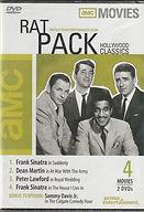 The Rat Pack - 4 - DVD.jpg