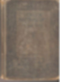 SchoolArithmatic_1920_front.jpg