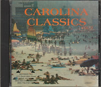 Carolina Classics Vol. 2 - Various (2).j