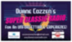 DCSCR_BUSINESS_CARD.jpg
