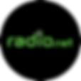 radio.net logo.png