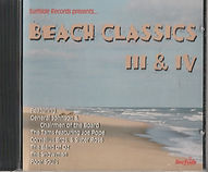 Beach Classics III & IV_edited.jpg