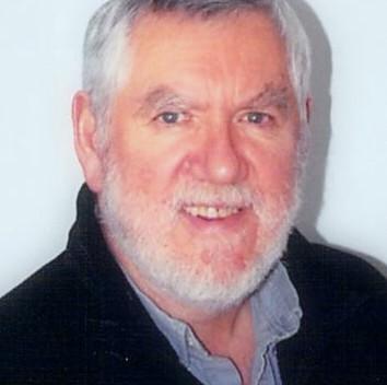 Bert McInnis