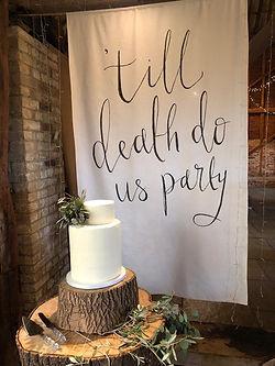 sara wedding cake_edited.jpg