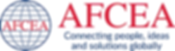 afcea_logo.png