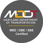 mbe_dbe_sbe_logo.jpeg