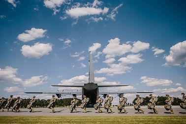 us_army_airborne.jpg