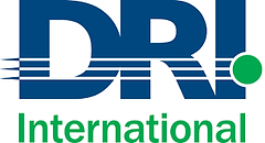 drii_logo.png