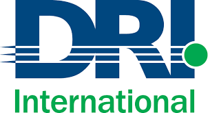 Disaster Recovery Institute