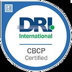 DRI_CBCP.png