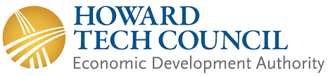 Howard Tech Council