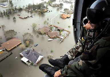 search-and-rescue-over-texas.jpg