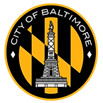 city_of_baltimore_logo.png