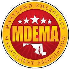 Maryland Emergency Management Association