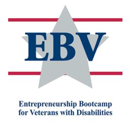 ebv_logo.png