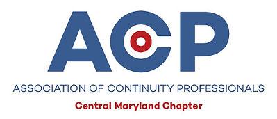 acp_cm_logo.jpg