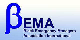 Black Emergency Management Association