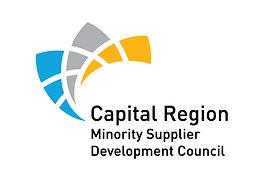 crmsdc-logo.jpg