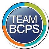 bcps_image.jpg