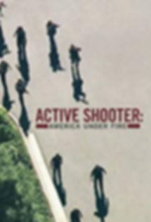active_shooter_image.jpg