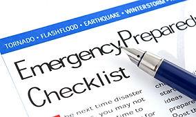 emergency_preparedness_planning.jpg