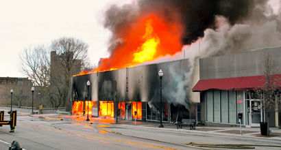 commercial-fire-res.jpg