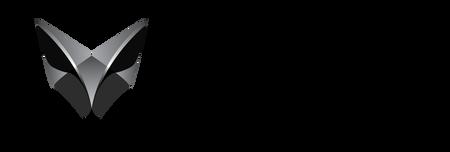 black fox logo.png