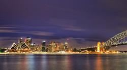 Sydney - RWPM real estate Australia