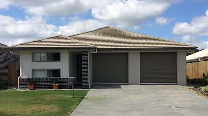 Bethania dual income homes are in Brisbane.