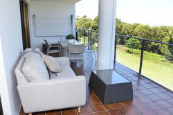 Tweed Grandview Terraces