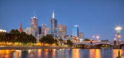 Melbourne-RWPM real estate Australia