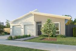 Dual income homes bellbird park