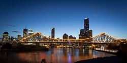 Brisbane -RWPM real estate Australia