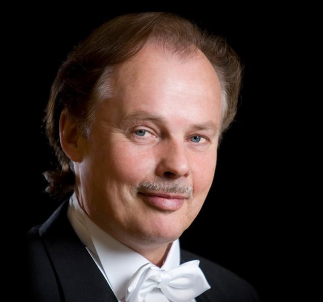 Helmut Schlagerhauer
