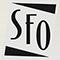 SFOLogo.png