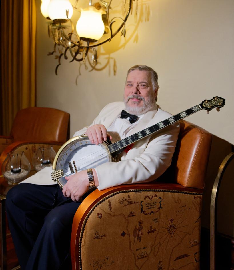 Jukka Järvelä