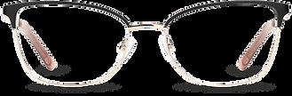 Okulary korekcyjne damskie Triunfo.png