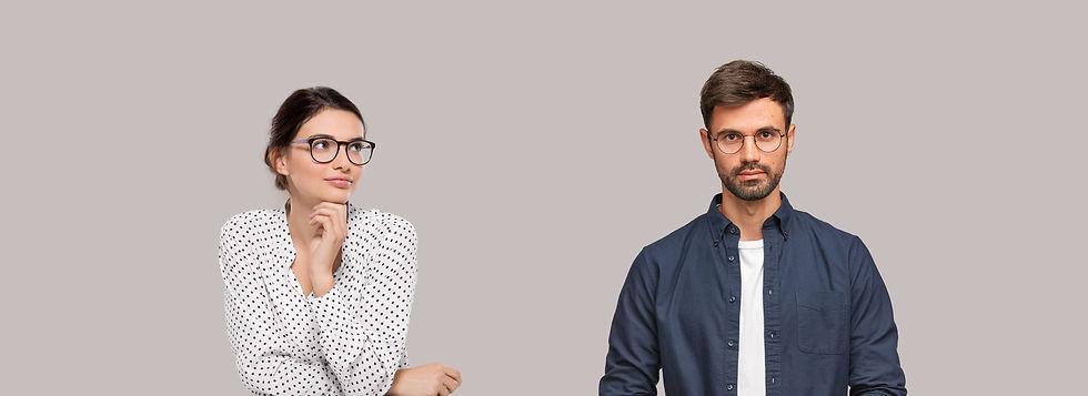 Blueberry Optic ogromny wybór oprawek damskich, męskich, korekcyjnych oraz przeciwsłonecznych