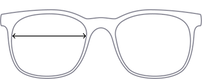 Jak prawidłowo dopasować okulary?