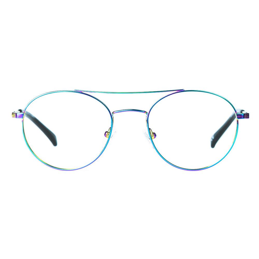 Modne okulary korekcyjne Colorado