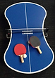 Mini Ping-Pong.png