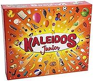 Kaleidos junior.jpg