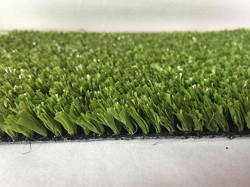 Green synthétique haute densité
